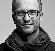 Adam Sidorkiewicz
