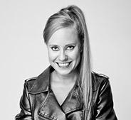 Katarzyna Dulemba