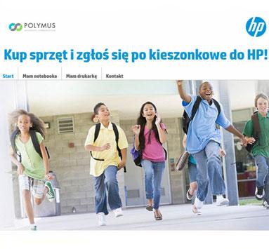kieszonkowe-od-HP